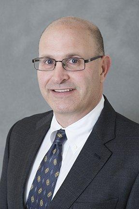 Andrew Schwartz, C.P.A.
