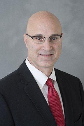Richard Schwartz, C.P.A.